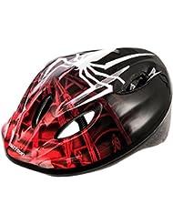 meteor Casco Bicicleta Bebe Helmet Bici Ciclismo para Niño - Cascos para Infantil - Bici Casco para Patinete Ciclismo Montaña BMX Carretera Skate Patines monopatines MV5-2