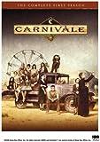 Carnivale - Season 1 [UK Import]