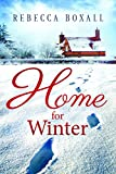 Home for Winter by Rebecca Boxall