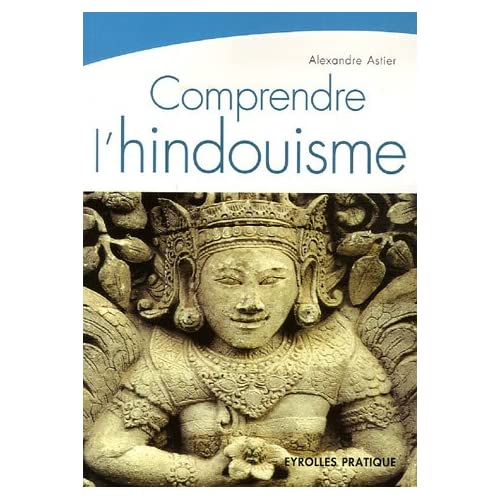Comprendre l'hindouisme
