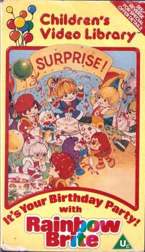 rainbow-brite-its-your-birthday-with