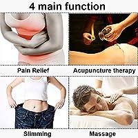 Dysmenorrhoe Pain Killing Instrument Frauen Massage Werkzeug Zeitraum Schmerzlinderung preisvergleich bei billige-tabletten.eu