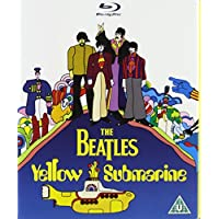 Yellow Submarine [(limited digipack edition)] [