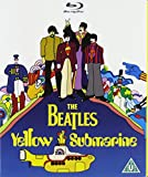 Beatles Yellow Submarine kostenlos online stream