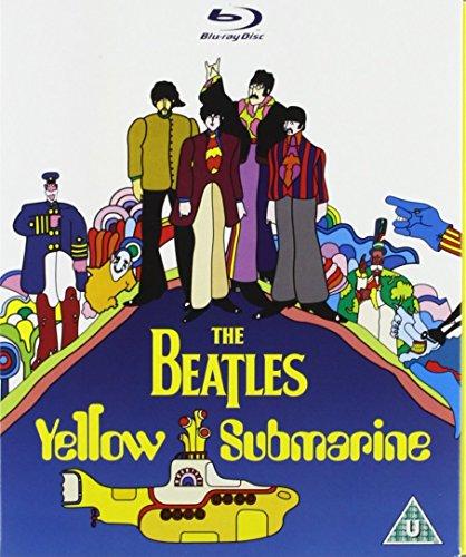 yellow-submarine-blu-ray-2012