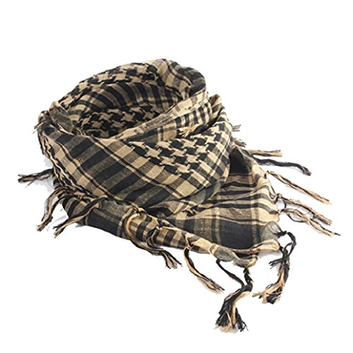 bodhi2000r-unisex-military-shemagh-cotton-desert-keffiyeh-head-neck-scarf-wrap