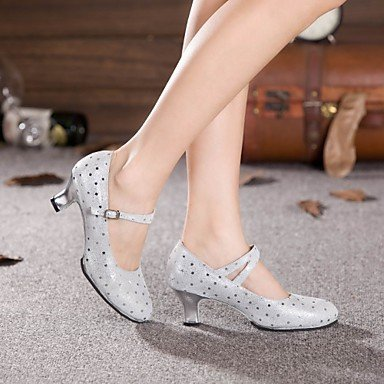 Chaussures Latines De Danse Latine
