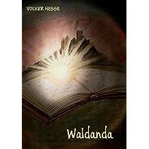 Waldanda