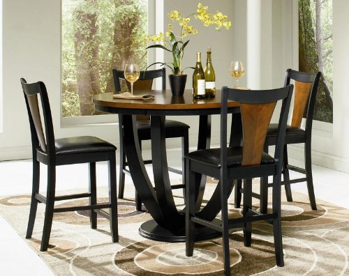 boyer-5pc-counter-height-table-set-by-coaster