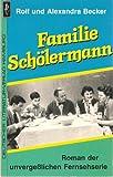 Familie Schölermann