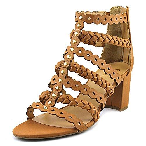 franco-sarto-paisley-femmes-us-10-brun-sandales-gladiateur
