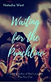 Waiting for the Punchline (English Edition)