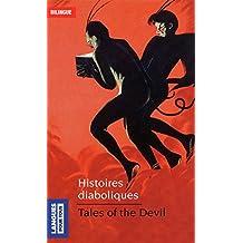 Histoires diaboliques - Tales of the Devil