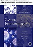 Cancer Immunotherapy: Chapter 16. Comprehensive Immunomonitoring to Guide the Development of Immunotherapeutic Products for Cancer
