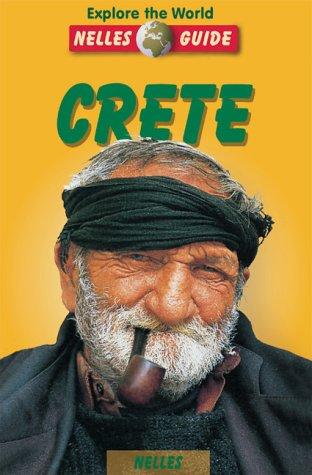 Nelle Guide Crete (NELLES GUIDE CRETE)
