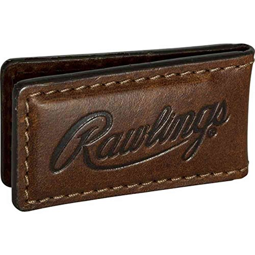 rawlings-leather-american-handcrafted-money-clip-wallet-brown