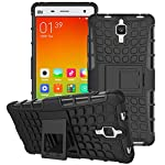MUST HAVE CASE FOR THE CLASSY, YET DELICATE BODY OF YOUR DEVICE FOR PROTECTION FROM EVEN THE MIGHTIEST FALLS AND DROPS. LET PEOPLE HAVE A JAW DROPPING VIEW WHEN YOU DRAW OUT YOUR PHONE IN PUBLIC!!