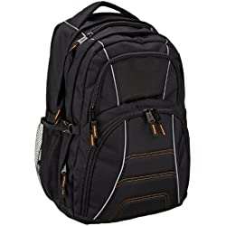 AmazonBasics Upto 17
