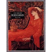 Sir Edward Burne Jones by Russell Ash (1993-10-05)