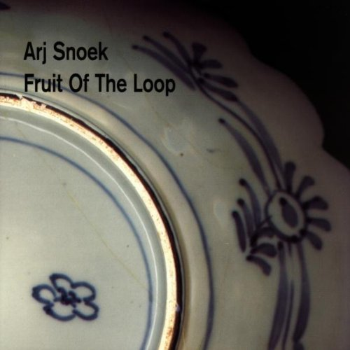 Fruit of the Loop (Musik Fruit Loops)
