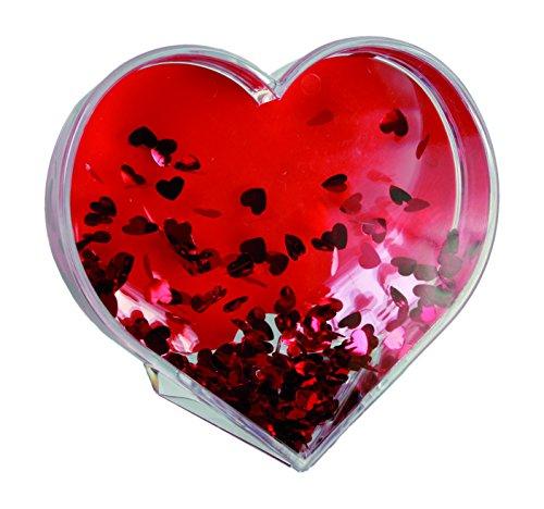 Ka yogawear portafoto portafotografie romantico a forma di cuore