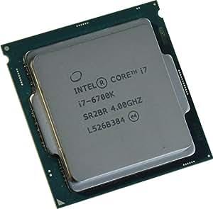 Intel CM8066201919901