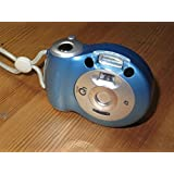 Fuji nexia q1 2ème génération aPS-appareil photo