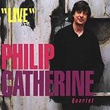 Philip Cathérine