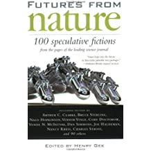 Futures from Nature