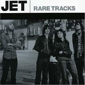 Rare Tracks [Cut Out] [Import anglais]