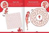 Miraculous - Sticker- & R?tselspa?: Mit ?ber 500 Stickern