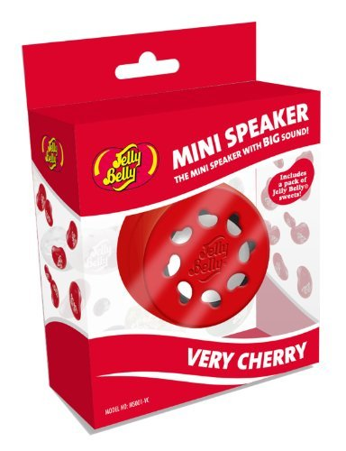 jelly-belly-jbmspch-mini-altavoz-para-apple-iphone-apple-ipod-y-dispositivos-mp3