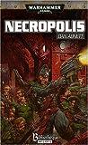 Warhammer 40.000 - Tome : Necropolis