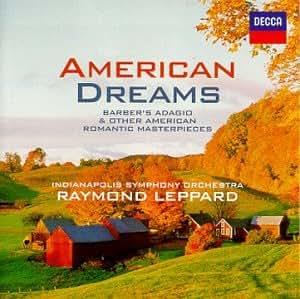 American Dreams-Works-7-