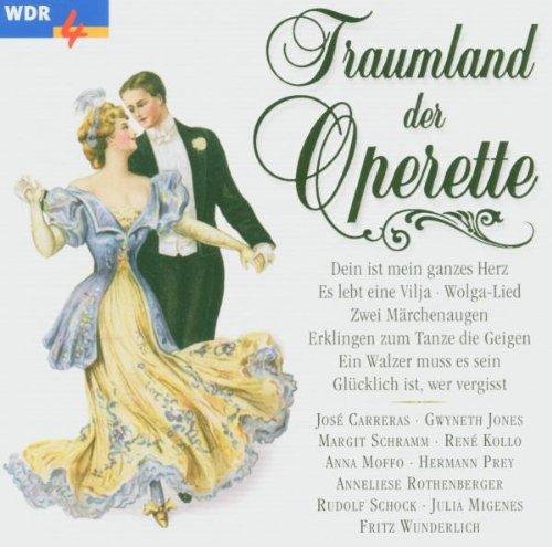 traumland-der-operette-wd