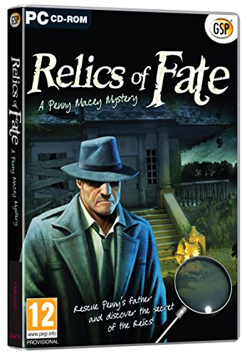 relics-of-fate-a-penny-macey-mystery-pc-dvd