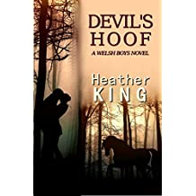 Devil's Hoof: A Welsh Boys Novel