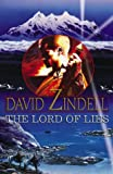 Lord of Lies (The Ea Cycle, Book 2)