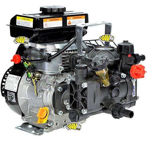 motopompa-ar-202-25-hp-pompa-irrorazione-con-motore-a-scoppio-per-diserbo