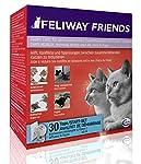 Ofertas Amazon para Feliway Friends Happy Cats –J...