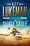ISBN 3958353967