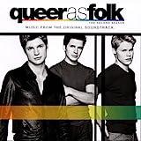 Queer As Folk - Us Series Second Season