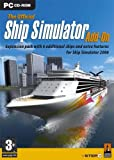 Cheapest Ship Simulator 2006 Official Add On on PC