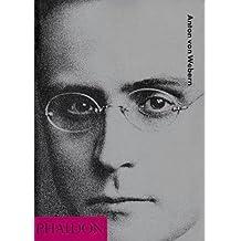 Anton Von Webern (20th Century Composers)