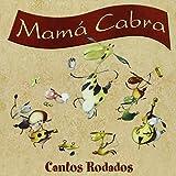 Mama Cabra+Cd