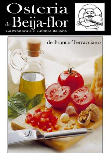 osteria-do-beija-flor-recitas-de-comida-italiana-portuguese-edition