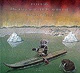 Die unglaubliche Geschichte des Jan Welzl - Peter Sís