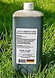 Pantarhit® FM-Fliessmittel Betonverflüssiger Plastifizierer - 1Liter