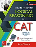 #3: How to Prepare for Logical Reasoning for CAT