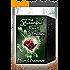 The Beautiful Dead Trilogy Box Set (Includes: Bonus Short Story & New Beautiful Dead Novella Sneak Peek)